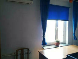 Сдается квартира Киев, Дарницкий, Кошица Александра ул. , 9 код 111401010
