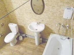Сдается квартира Киев, Дарницкий, Крушельницкой Соломии ул. , 15 код 111482716