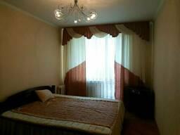 Сдается квартира Киев, Дарницкий, пр. Петра Григоренко, 15 код 111488406