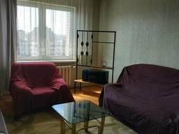 Сдается квартира Киев, Дарницкий, пр. Петра Григоренко, 28 код 111368092