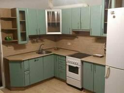 Сдается квартира Киев, Дарницкий, ул. Анны Ахматовой, 14а код 111483331