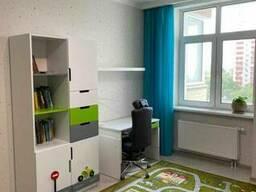 Сдается квартира Киев, Дарницкий, ул. Анны Ахматовой, 22 код 111488414