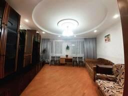 Сдается квартира Киев, Дарницкий, ул. Анны Ахматовой, 30 код 111331080