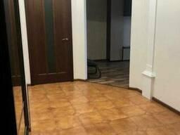 Сдается квартира Киев, Дарницкий, ул. Бориса Гмыри, 2 код 111488416