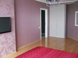 Сдается квартира Киев, Дарницкий, ул. Елены Пчилки, 6 код 111336252