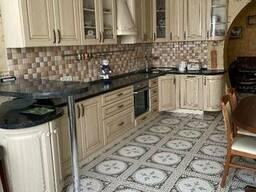Сдается квартира Киев, Дарницкий, ул. Елены Пчилки, 6 код 111366804