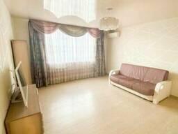 Сдается квартира Киев, Дарницкий, ул. Елизаветы Чавдар, 1 код 111488398