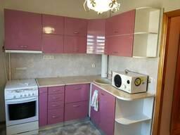 Сдается квартира Киев, Дарницкий, ул. Ревуцкого, 35 код 111483499