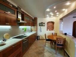 Сдается квартира Киев, Дарницкий, ул. Урловская, 8 код 111488415