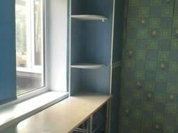Сдается квартира Киев, Днепровский, бул. Перова код 111321720