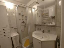 Сдается квартира Киев, Днепровский, пр. Павла Тычины, 1 код 111482248