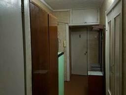Сдается квартира Киев, Днепровский, ул. Андрея Малышко, 31а код 111484055