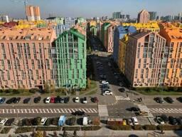 Сдается квартира Киев, Днепровский, ул. Регенераторная, 4 код 111312459