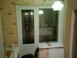 Сдается квартира Киев, Голосеевский, Демеевская, 37 код 111345329