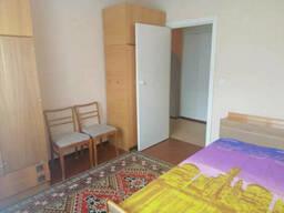 Сдается квартира Киев, Оболонский, Героев Днепра ул. , 20 код 111376828