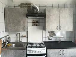 Сдается квартира Киев, Оболонский, Маршала Малиновского ул. , 32б код 111377570