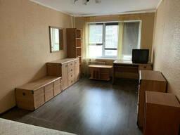 Сдается квартира Киев, Оболонский, Маршала Тимошенко ул. , 13 код 111477915