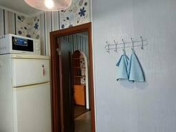 Сдается квартира Киев, Оболонский, Оболонский просп. , 15а код 111486649
