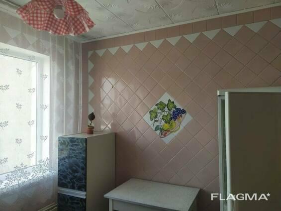 Сдается квартира Киев, Оболонский, Оболонский просп. , 45/28 код 111468109