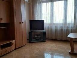 Сдается квартира Киев, Оболонский, Приозерная ул. , 2б код 111340088