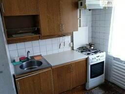 Сдается квартира Киев, Оболонский, Северная, 10 код 111406859