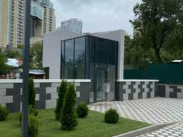 Сдается квартира Киев, Печерский , Киквидзе ул. , 41 код 111348179