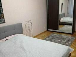 Сдается квартира Киев, Печерский , Леси Украинки бульв. код 111329322