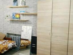 Сдается квартира Киев, Подольский, Маршала Гречко ул. , 24 код 111387223