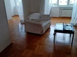 Сдается квартира Киев, Шевченковский, Коперника ул. , 14 код 111466266
