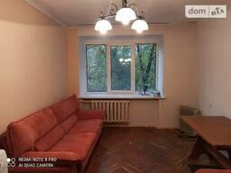 Сдается квартира Киев, Шевченковский, Телиги Елены ул. , 53 код 111485846