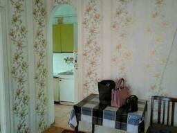 Сдается квартира Киев, Шевченковский, Телиги Елены ул. , 7б код 111375685