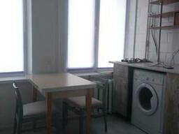 Сдается квартира Киев, Соломенский, Чоколовский бульв. , 14 код 111407817