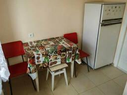Сдается квартира Киев, Соломенский, Нежинская ул. , 97 код 111407052