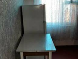 Сдается квартира Киев, Соломенский, Симиренко ул. , 24 код 111480547