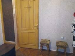 Сдается квартира Киев, Соломенский, Волынская ул. , 69 код 111480174
