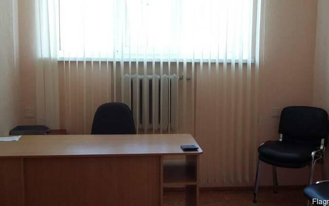 Сдается офисное помещение с мебелью. Севастополь