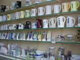 Сдается помещение (магазин) под любой вид бизнеса - фото 1