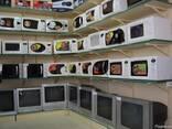 Сдается помещение (магазин) под любой вид бизнеса - фото 2