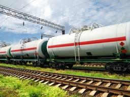 Сдается железнодорожная цистерна в долгосрочную аренду