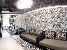 1-но комнатная квартира, Соцгород, Дворцовая, транспорт рядом, ЕВРО, с