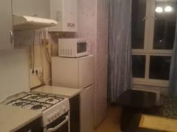 Сдам 1 ком квартиру ЖК Львовский!