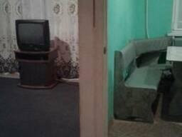1-комнатная квартира посуточно в Кривом Роге Лермонтова, 29
