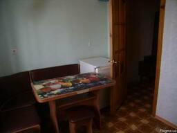 1-комнатная квартира посуточно в Кривом Роге Независимости Украины, 3