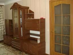 Сдам 1-комнатную на Подоле Объект № 11260220