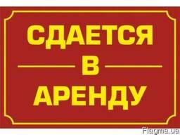 Сдам 1к 15 линия 3000р