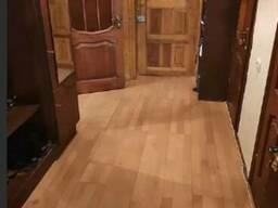 Сдам 2-х комнатную квартиру на длительный строк в районе Алмазный № 111128263