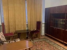 Сдам 2 комнатную квартиру ул. Свердлова.
