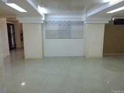 Сдам 25м модный офис центр 1й этаж или магазин Харьков