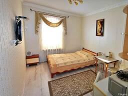 Сдам апартаменты в Старом городе