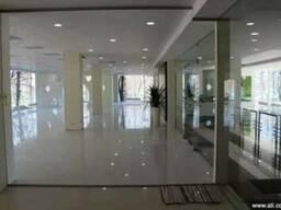 Сдам в аренду помещения под терминалы на 1-м этаже